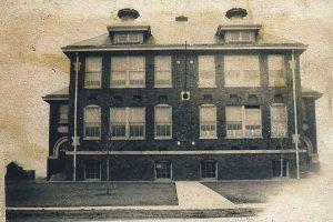 Edgewood Grade School