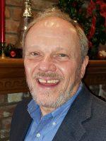 Steve Daniely